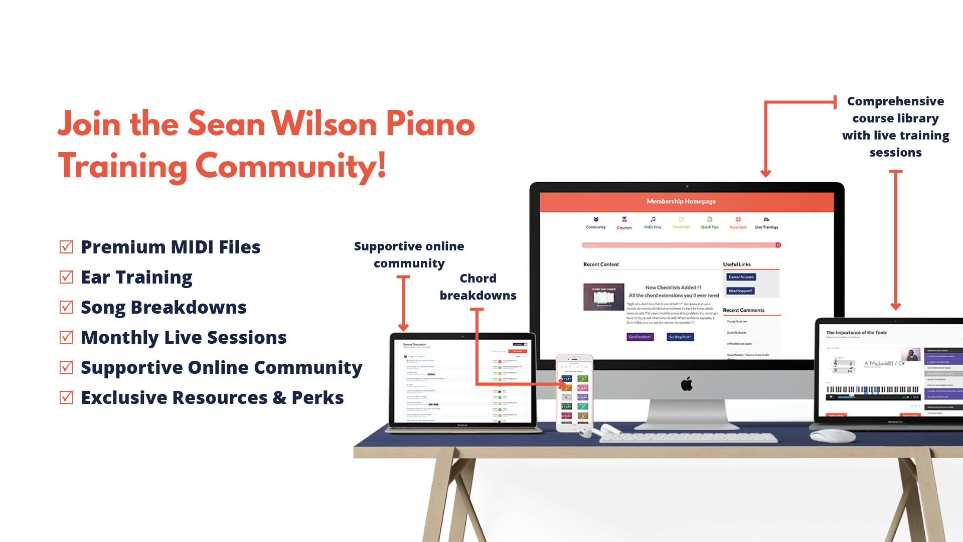 Home1 – Sean Wilson Piano